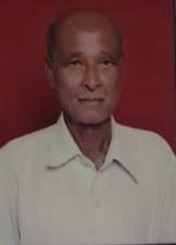 ಅಕ್ಕೂರು ಸಿದ್ದಯ್ಯ ನಿಧನ