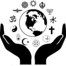 ಅನಧಿಕೃತ ಧಾರ್ಮಿಕ ಕಟ್ಟಡ ದ ಮಾಹಿತಿ ನೀಡಲು ಜಿಲ್ಲಾಧಿಕಾರಿ ಮನವಿ