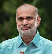 ಕಾರ್ಮಿಕರ ವೇತನ ಕಡಿತಕ್ಕೆ ಅವಕಾಶ ನೀಡುವುದಿಲ್ಲ : ಕಾರ್ಮಿಕ ಸಚಿವ ಅರೆಬೈಲ್ ಶಿವರಾಮ ಹೆಬ್ಬಾರ್