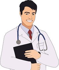 ಮಾನಸಿಕ ಆರೋಗ್ಯ ಸಮಸ್ಯೆ: ಶುಲ್ಕ ರಹಿತ ಸಹಾಯವಾಣಿ ಪ್ರಾರಂಭ