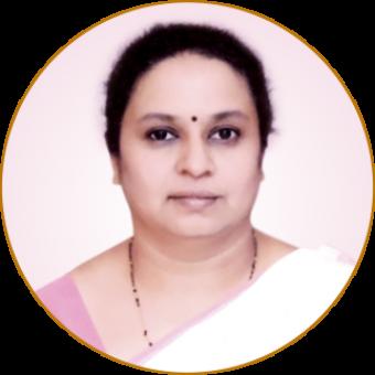 ಆತ್ಮ ನಿರ್ಭರ್ ಭಾರತ್ ಯೋಜನೆಯಡಿ ವಲಸೆ ಕಾರ್ಮಿಕರಿಗೆ ಆಹಾರ ಧಾನ್ಯ ವಿತರಣೆ ಜಿಲ್ಲಾಧಿಕಾರಿ