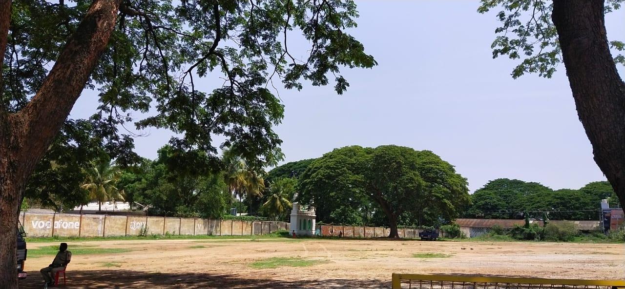 ಕೊರೊನಾ ಹಿನ್ನೆಲೆ; ಸರಳವಾಗಿ ಆಚರಣೆಗೊಂಡ ರಂಜಾನ್ ಹಬ್ಬ