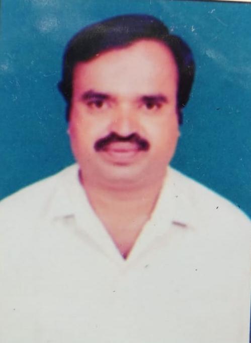 ವೈ ಟಿ ಹಳ್ಳಿ ಎಲ್ ಐ ಸಿ ಮರಿಯಪ್ಪ ನಿಧನ