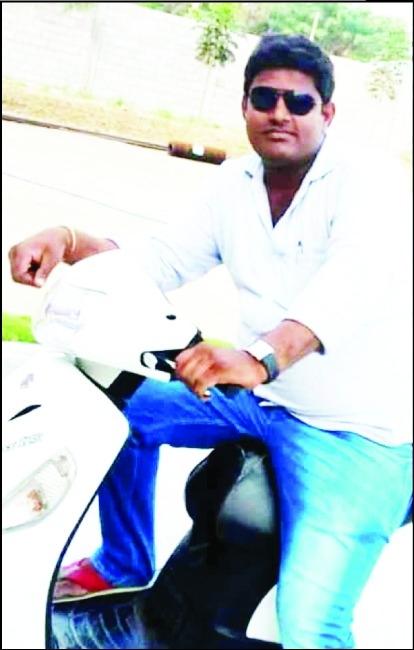 ಪ್ರತಿಷ್ಠಿತ ಸಿಐಎಸ್ಸಿ ಕ್ಲಬ್ ಮ್ಯಾನೇಜರ್ ಕೃಷ್ಣ ಆತ್ಮಹತ್ಯೆ