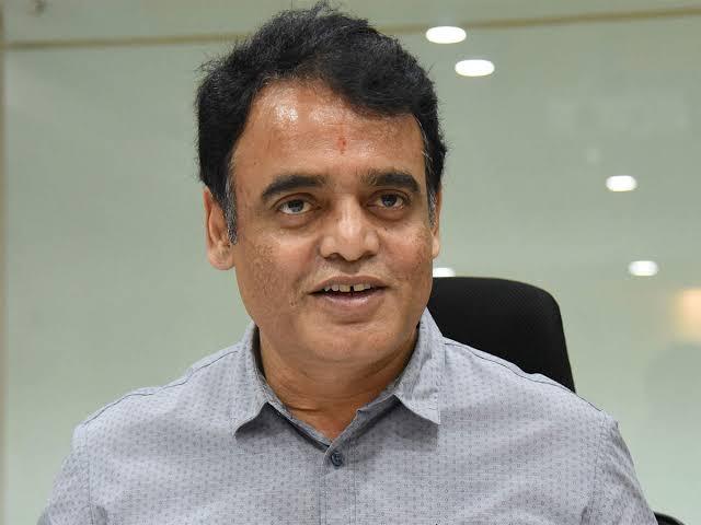 ನ. 26 ರಂದು ಉಪ ಮುಖ್ಯಮಂತ್ರಿ ಅಶ್ವಥ್ ನಾರಾಯಣ ರವರು ಜಿಲ್ಲಾ ಪ್ರವಾಸ ಕೈಗೊಳ್ಳಲಿದ್ದಾರೆ