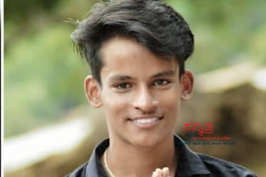 ಕನಕಪುರ ಪ್ರಾಧಿಕಾರದ ಅಧ್ಯಕ್ಷರ ಮಗ ಸುಖೇಶ್ ಚನ್ನಪಟ್ಟಣದಲ್ಲಿ ಆತ್ಮಹತ್ಯೆ