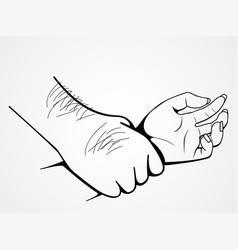 ಮಲತಂದೆಯಿಂದಲೇ ಅಪ್ರಾಪ್ತ ಮಗಳ ಮೇಲೆ ಅತ್ಯಾಚಾರ: ಪ್ರಕರಣ ದಾಖಲು