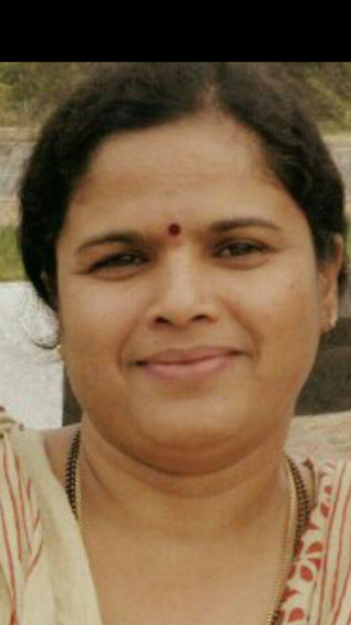 ಹುತಾತ್ಮ