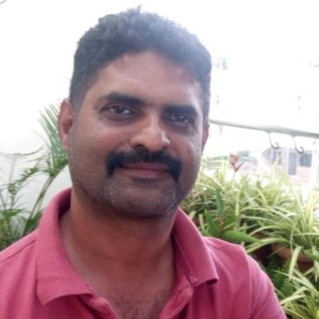 ತಾಲ್ಲೂಕಿನ ದಂಡಾಧಿಕಾರಿ ಯೋಗಾನಂದ ನಿರ್ಗಮನ ಸುದರ್ಶನ್ ಆಗಮನ